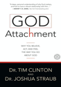 god attachement