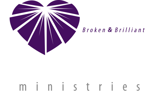 Carrie OToole Ministries | Life Coach |  Speaker | Author